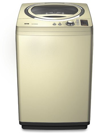 IFB TL 75RCH AQUA 7.5KG Fully Automatic Top Load Washing Machine