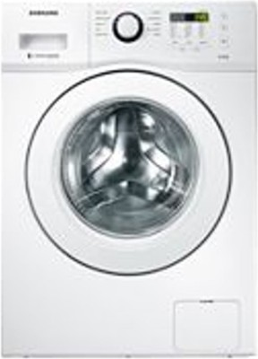 SAMSUNG WF600B0BTWQ 6KG Fully Automatic Front Load Washing Machine