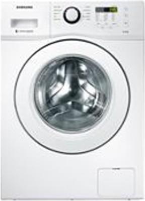 SAMSUNG WF600B0BTWQ 6KG Fully Automatic Front Load Washing Machine