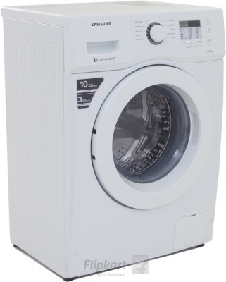 Samsung-WF600B0BTWQ-6.0-Kg-Fully-Automatic-Washing-Machine