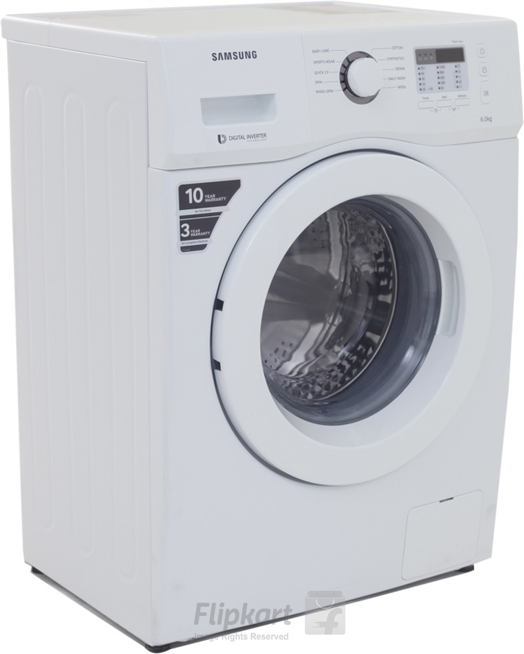 Deals - Noida - From ₹23,490 <br> Samsung Front Loaders<br> Category - home_kitchen<br> Business - Flipkart.com