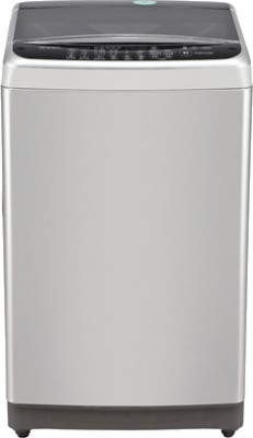 LG T1068TEEL1 9 Kg Fully Automatic Washing Machine