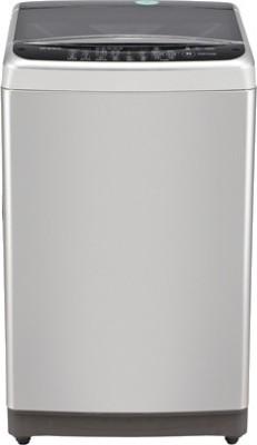 LG-T1068TEEL1-9-Kg-Fully-Automatic-Washing-Machine