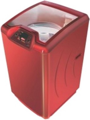Godrej WT EON 651 PFH 6.5 kg Top Load Washing Machine