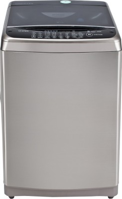 LG-T8568TEEL5-7.5-Kg-Fully-Automatic-Washing-Machine
