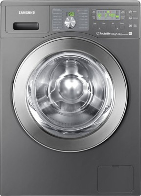 Samsung-WD0904W8Y1/XTL-9-Kg-Fully-Automatic-Washing-Machine