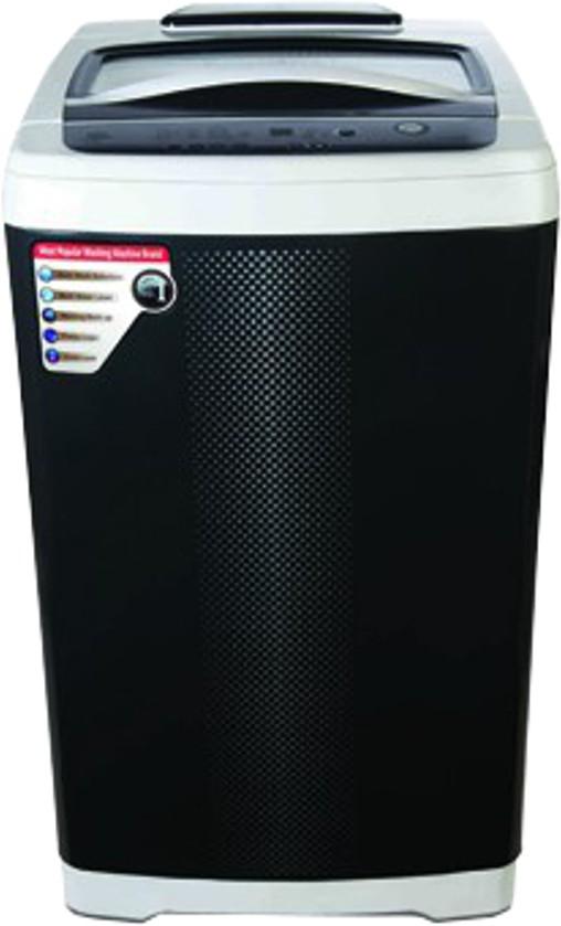 Videocon 6.5 kg Fully Automatic Top Loading Washing Machine (Videocon)  Buy Online