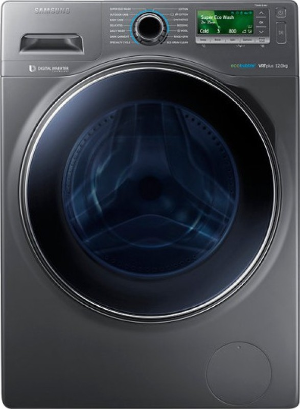 washing machine price list in india fully automatic 06. Black Bedroom Furniture Sets. Home Design Ideas