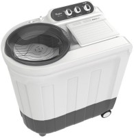 Whirlpool 6.2 kg Semi Automatic Top Load Washing Machine(ACE 6.2 Supreme)