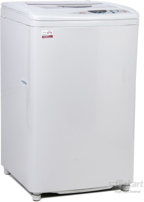Godrej WT 600C Kg 6KG Fully Automatic Top Load Washing Machine