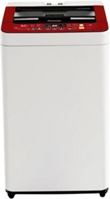 Panasonic-NA-F62H6-6.2-Kg-Fully-Automatic-Washing-Machine