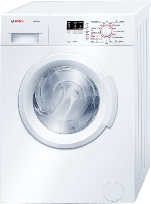 Bosch WAB16060IN 6Kg Fully Automatic Washing Machine