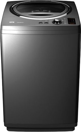 IFB 6.5 kg Fully Automatic Top Load Washing Machine (IFB)  Buy Online