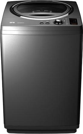 IFB 6.5 kg Fully Automatic Top Load Washing Machine(TL- RCG 6.5 Kg Aqua) (IFB)  Buy Online