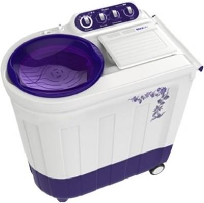 Whirlpool ACE 8.0 Turbo Dry 8 kg Semi Automatic Washing Machine