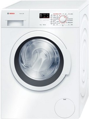 Bosch 7 kg Fully Automatic Front Load Washing Machine (WAK20060IN)