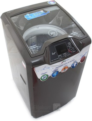 Godrej WT Eon 701 Kg 7KG Fully Automatic Top Load Washing Machine