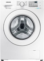 SAMSUNG 8 kg Fully Automatic Front Load Washing Machine(WW80J4213KW/TL) (Samsung) Tamil Nadu Buy Online