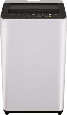Panasonic-NA-F65B3HRB2-6.5-Kg-Fully-Automatic-Washing-Machine