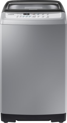 Samsung-WA65H4300HA/TL-6.5-Kg-Fully-Automatic-Washing-Machine