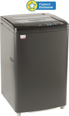 Godrej GWF 580 Kg 5.8KG Fully Automatic Top Load Washing Machine