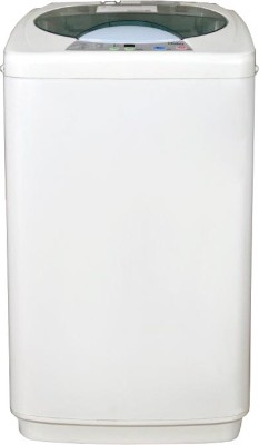 Haier 5.8 kg Fully Automatic Top Load Washing Machine(HWM 58-020)