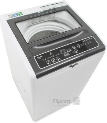Whirlpool Whitemagic Premier 622SD 6.2 Kg Top Loading Washing machine