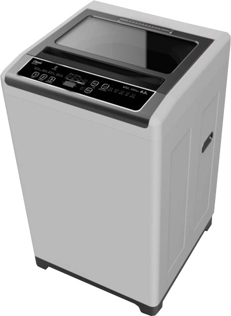WHIRLPOOL CLASSIC 622SD 6.2KG Fully Automatic Top Load Washing Machine