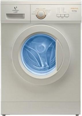 VIDEOCON WM VF60C35-GWG 6KG Fully Automatic Front Load Washing Machine