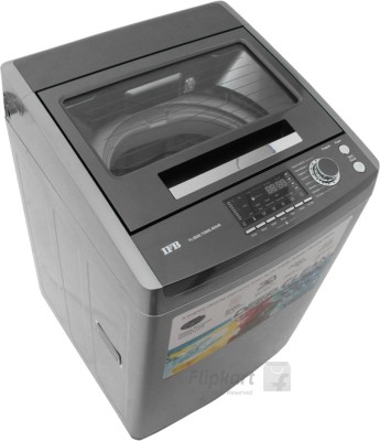 IFB TL 70SDG AQUA 7.0KG Fully Automatic Top Load Washing Machine
