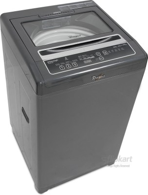 WHIRLPOOL WM PREMIER 702SD 7KG Fully Automatic Top Load Washing Machine