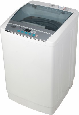 Lloyd LWNT72UV 7.2 Kg Fully Automatic Washing Machine