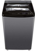 Godrej 6.2 kg Fully Automatic Top Load Washing Machine(WT 620 CFS)
