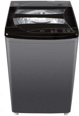 Godrej WT 620 CFS 6.2 Kg Fully Automatic Washing Machine