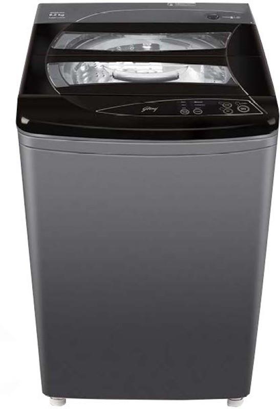 Godrej 6.2 kg Fully Automatic Top Load Washing Machine WT 620 CFS
