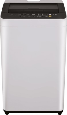 Panasonic-NA-F70B3HRB2-7-Kg-Fully-Automatic-Washing-Machine