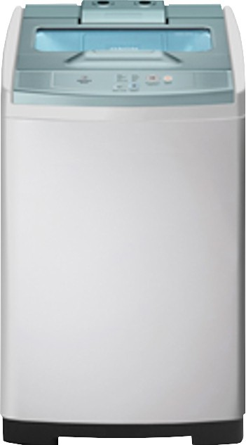 SAMSUNG WA80E5XEC 6KG Fully Automatic Top Load Washing Machine