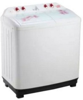 Lloyd LWMS82L 8.2 kg Semi Automatic Washing Machine
