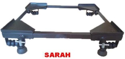 Sarah WMT-FAF-H-103 Washing Machine Trolley