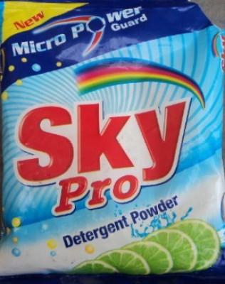 Kanmani Sky Pro 1000 g Washing Powder