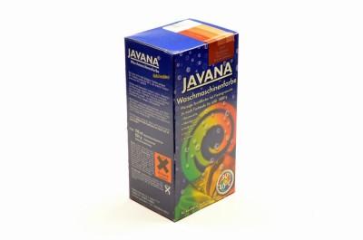 Javana Fabric Dye Fawn Brown 500 g Washing Powder