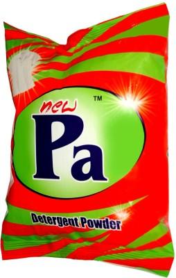 NEW PA 1KG 1000 g Washing Powder