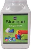 Le Bionique Complete 1000 g Washing Powder(Plain)