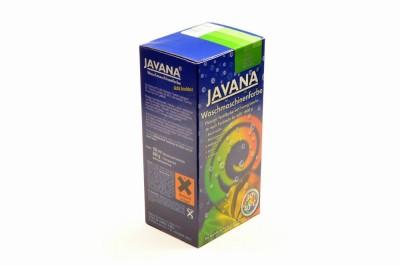 Javana Fabric Dye May Green 500 g Washing Powder