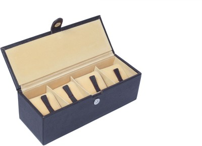 Ystore YWB14BR Watch Box