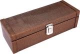The Runner Golden Watch Box (Golden, Hol...
