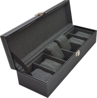Knott Watch case/Box Watch Box