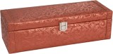 Borse BWC016 Watch Box (CHROME, Holds 5 ...