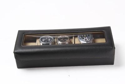 Essart Watch Box