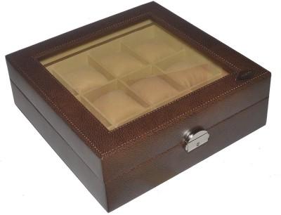 Laveri New collection 12 Watch Box
